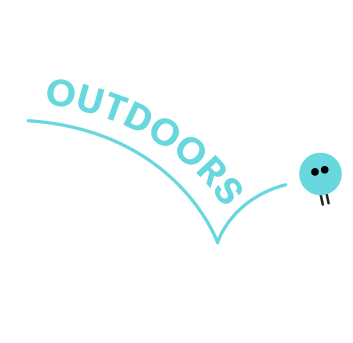 MT Outdoors Graphic TEAL web